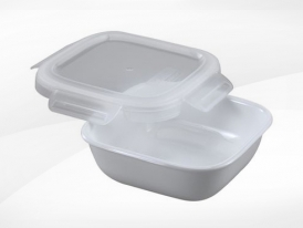 Corelle Containers
