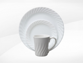Corelle Enhancements