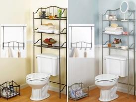 Creative Bath Complete Bath Series