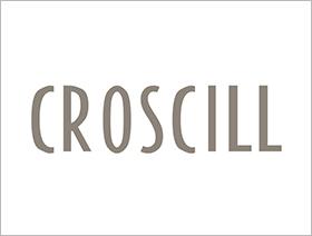 Croscill}