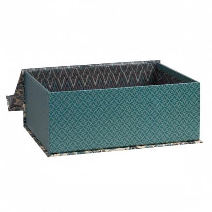 Декоративная коробка Shelby Media DG Home Decor Cava Décor 2 DG-D-1035-2