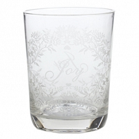 Хрустальный стакан Crystal Joy DG Home Tableware