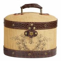 Кейс для хранения Voyage Piccola DG Home Decor