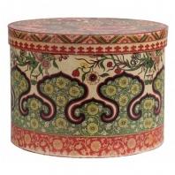 Декоративная коробка Elefante DG Home Decor