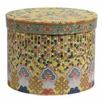 Декоративная коробка Peon DG Home Decor