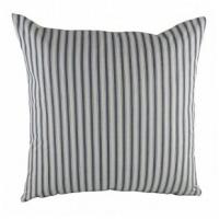 Подушка с полосками Marine Denim DG Home Pillows