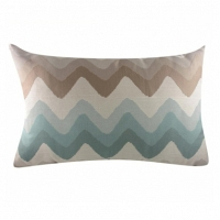 Подушка Bolsena Azure DG Home Pillows