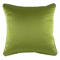 Подушка Lombok Chambray DG Home Pillows