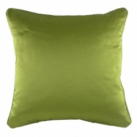 Подушка Lombok Chambray DG Home Pillows