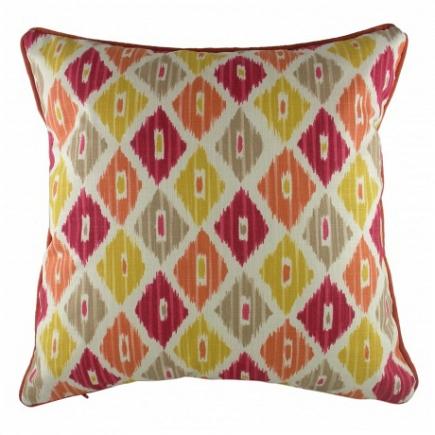 Подушка Ika Spice DG Home Pillows DG-D-PL348