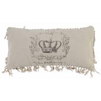 Декоративная подушка Your Majesty I DG Home Pillows