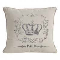 Декоративная подушка Your Majesty III DG Home Pillows