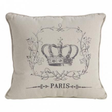 Декоративная подушка Your Majesty III DG Home Pillows DG-D-PL357