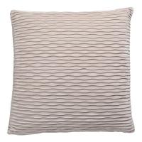 Подушка Angora Clair DG Home Pillows