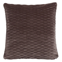 Подушка Angora Chocolat DG Home Pillows