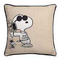Подушка Snoopy  Promenade DG Home Pillows