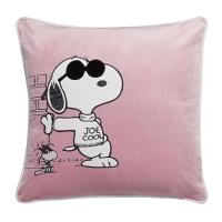 Подушка Snoopy  Saunter DG Home Pillows