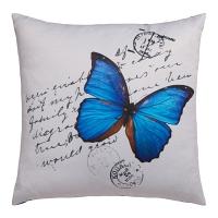 Подушка Pacchetto DG Home Pillows