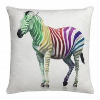 Подушка Zèbre DG Home Pillows