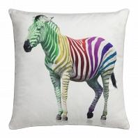Подушка Zèbre DG Home Pillows