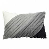 Подушка c узором Sweet Home FourColours DG Home Pillows
