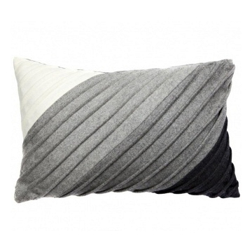 Подушка c узором Sweet Home FourColours DG Home Pillows DG-D-PL413