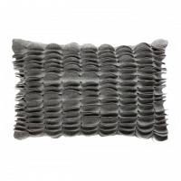 Подушка c узором Sweet Home Multicolour 2 DG Home Pillows