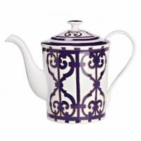 Чайник Violet Dreams DG Home Tableware