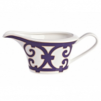 Соусник Violet Dreams DG Home Tableware