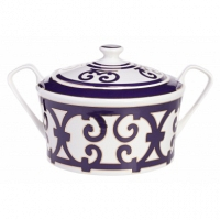Супница Violet Dreams DG Home Tableware
