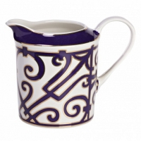 Молочник Violet Dreams DG Home Tableware