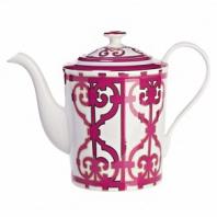 Чайник Sienna DG Home Tableware