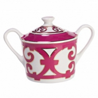 Сахарница Sienna DG Home Tableware