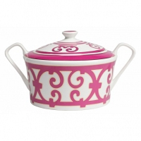 Супница Sienna DG Home Tableware