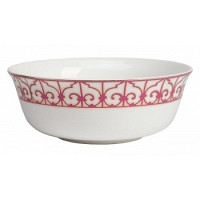 Салатник Sienna DG Home Tableware