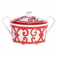 Супница Heritage DG Home Tableware