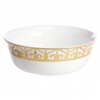 Салатник Marbella DG Home Tableware