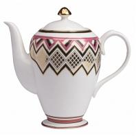 Заварной чайник Exotic DG Home Tableware