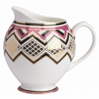 Молочник Exotic DG Home Tableware
