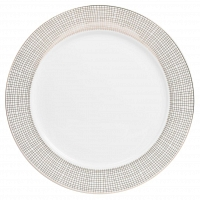 Блюдо Jardin DG Home Tableware