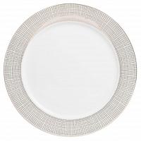 Блюдо Jardin DG Home Tableware