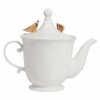 Заварной чайник Presente DG Home Tableware