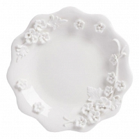 Тарелка Blume DG Home Tableware