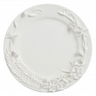 Блюдо Matrimonio DG Home Tableware