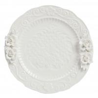 Тарелка Salito DG Home Tableware