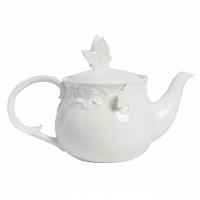 Заварной чайник Charming DG Home Tableware
