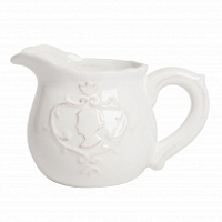 Молочник Lady DG Home Tableware