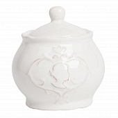 Сахарница Lady DG Home Tableware