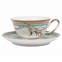 Чайная пара Veluche DG Home Tableware Yalong
