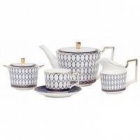 Чайный сервиз Gift DG Home Tableware